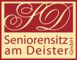 Logo-SAD-220x174-ohneschatten